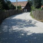 Strada George Cosbuc