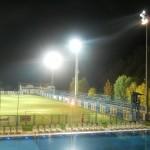Stadion cu nocturna