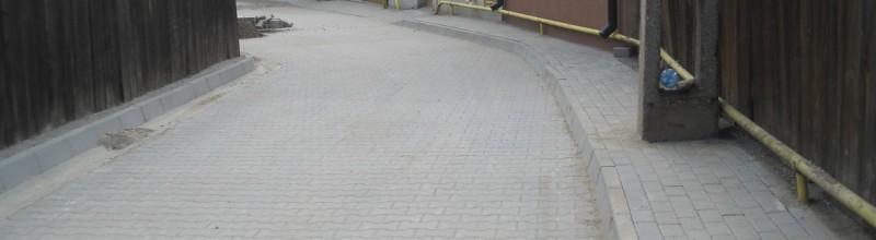 Strada Minerului